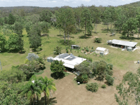 926 Clarence Way, Whiteman Creek, NSW 2460