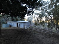 Timor Creek Road, Timor, NSW 2338
