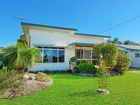7 Cowdery St, Wauchope, NSW 2446