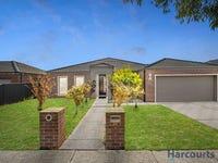 20 Merino Drive, Alfredton, Vic 3350
