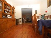 46 Dunn Street, Tharbogang, NSW 2680