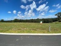 LOT 15 Rosella Ridge Estate, North Macksville, NSW 2447