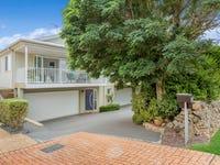 1/7 Danube Street, Kiama, NSW 2533