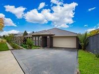 4 Barnea Avenue, Caddens, NSW 2747
