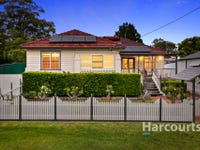 24 Fourth Street, Booragul, NSW 2284