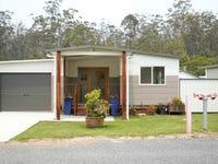 33b/230 High Street, Wauchope, NSW 2446