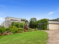 49 Dunns Road, Mount Martha, Vic 3934