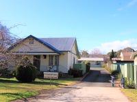 2/48 Demestre Street, Yass, NSW 2582