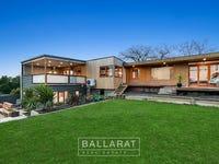 907 Sherrard Street, Ballarat North, Vic 3350