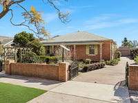 36 King Street, Lorn, NSW 2320