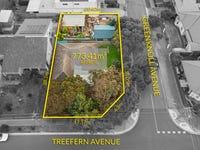 6 Treefern Avenue, Rostrevor, SA 5073