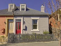 16 Pitt Street, North Hobart, Tas 7000