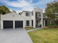 7 Warren Avenue, Grays Point, NSW 2232