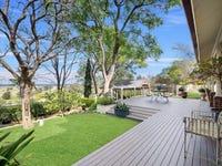 18 Martins Lane, Freemans Reach, NSW 2756