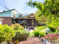 14 Sanford Place, Kaleen, ACT 2617