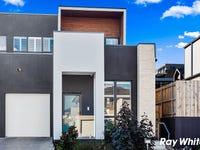 78B Oxlade Street, North Kellyville, NSW 2155