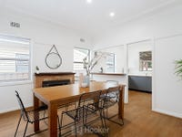 18 Edith Street, Speers Point, NSW 2284