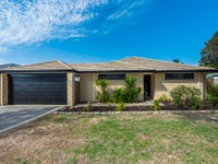 36 Singleton Beach Road, Singleton, WA 6175
