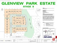 Lot 804, Stage 8 Glenview Park Estate, Wauchope, NSW 2446