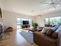 3L Debeaufort Drive, Dubbo, NSW 2830