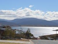 78 Kunama Drive, East Jindabyne, NSW 2627