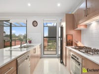 25/121-127 Railway Parade, Granville, NSW 2142
