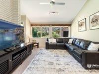 111 Old Castle Hill Road, Castle Hill, NSW 2154