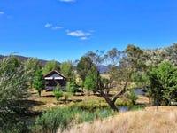 356 Brindabella Valley Road, Brindabella, NSW 2611