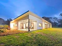 69 Settlers Road, Royalla, NSW 2620