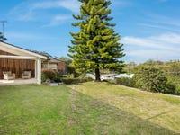 11 Kingsbury Place, Jannali, NSW 2226