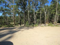38 Glider Spur, Kew, NSW 2439