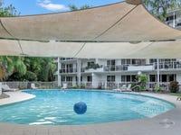 221/305-341 Coral Coast, Palm Cove, Qld 4879