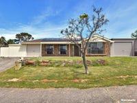 51 Barton Drive, Trott Park, SA 5158