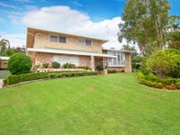 17 Coreen Avenue, Terrey Hills, NSW 2084