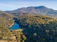 10 Montrivale Rise, Dynnyrne, Tas 7005