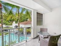 206/139-143 Williams Esplanade, Palm Cove, Qld 4879