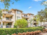 4/12-18 Conie Avenue, Baulkham Hills, NSW 2153