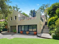 21 Westbourne Road, Lindfield, NSW 2070