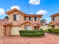 8/1-3 Meehan Place, Campbelltown, NSW 2560