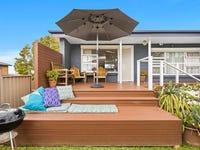 61 Farrell Road, Bulli, NSW 2516