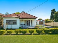 42 Close Street, Wallsend, NSW 2287