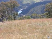 101 Monaro Highway, Williamsdale, NSW 2620