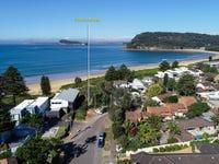4/51 Berith Street, Umina Beach, NSW 2257