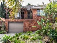 4 Dening Street, Drummoyne, NSW 2047