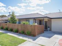 2/6 Ogilvie Street, Beresfield, NSW 2322