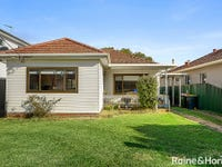 25 Evans Street, Sans Souci, NSW 2219