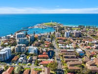 20 Campbell Street, Wollongong, NSW 2500