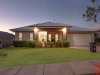 13 Newsham Street, North Rothbury, NSW 2335