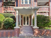 2/20 Holt Street, Stanmore, NSW 2048