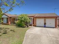 30 Morgan Street, Ingleburn, NSW 2565